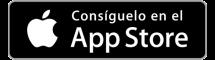AppStoreEsp